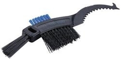 Image of BBB BTL-17 Toothbrush Cassette Cleaner