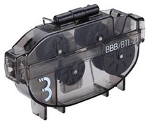 Image of BBB BTL-21 - Bright Fresh Chain Cleaner