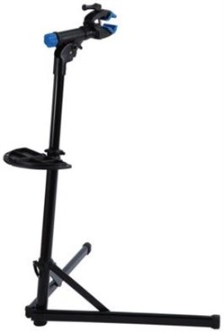 Image of BBB BTL-36 - Profi Mount Bike Repair Stand