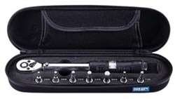 Image of BBB BTL-73 - Torque Fix Torque Wrench