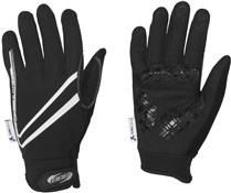 Image of BBB BWG-16 - ColdZone Winter Gloves