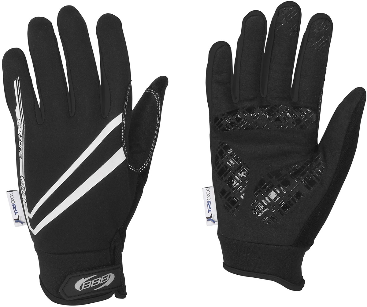 BBB BWG-16 - ColdZone Winter Gloves