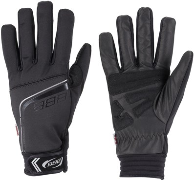 Image of BBB BWG-22 - ColdShield Winter Gloves