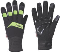Image of BBB BWG-29 WaterShield Winter Cycling Gloves AW16