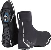 Image of BBB BWS-01 - Race Proof Shoe Covers