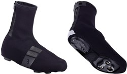 Image of BBB BWS-02B - Heavy Duty OSS Shoe Covers