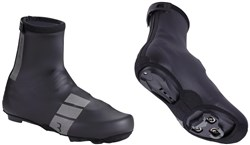 Image of BBB BWS-04 - HardWear Shoe Covers