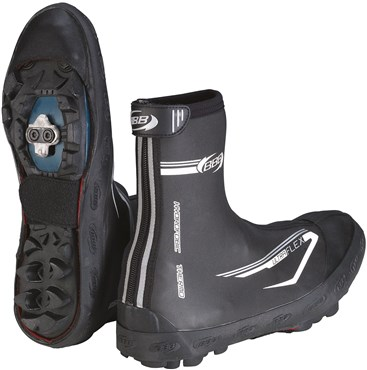 Image of BBB BWS-08 - Ultra Flex Shoe Covers
