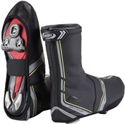 Image of BBB BWS-14 - Speed Flex Shoe covers