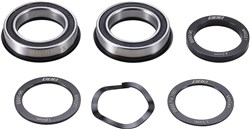 Image of BBB BottomBear Bottom Bracket BB90 37mm for 24mm Axle