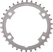 Image of BBB ElevenGear S11 110BCD Chainring