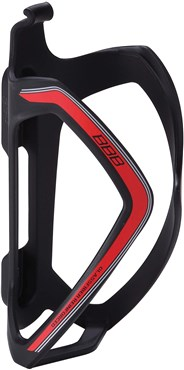 Image of BBB FlexCage Bottle Cage