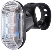 Image of BBB Frontlaser 3 LED Front Light