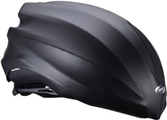Image of BBB HelmetShield Sillicone Helmet Cover