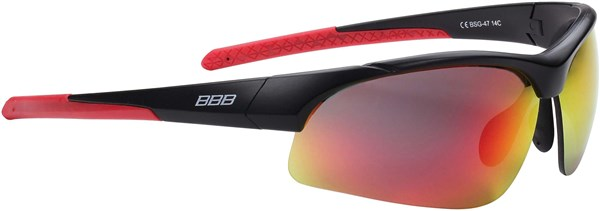 Image of BBB Impress Sport Glasses