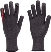 Image of BBB InnerShield Winter Inner Glove