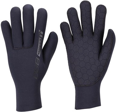 Image of BBB NeoShield Winter Long Finger Cycling Gloves