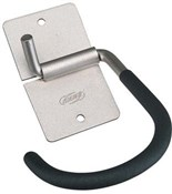 Image of BBB Parking Hook Storage Hook