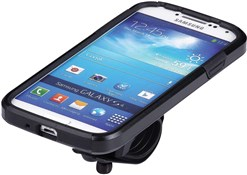 Image of BBB Patron Galaxy S4 Phone Mount