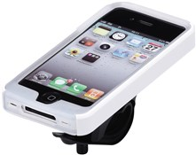Image of BBB Patron iPhone 4S Mount