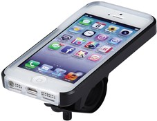 Image of BBB Patron iPhone 5 Mount