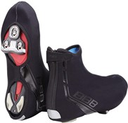 Image of BBB RaceWear Shoe Covers