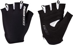 Image of BBB Racer Short Finger Cycling Gloves