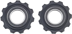 Image of BBB RollerBoys Sram Jockey Wheels
