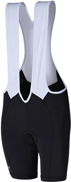 Image of BBB Squadra Bib-Short