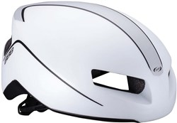 Image of BBB Tithon Road Cycling Helmet 2015