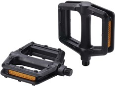 Image of BBB TrailRide Pedals