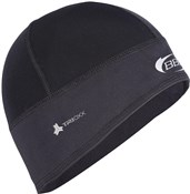 Image of BBB WindBlock Winter Hat