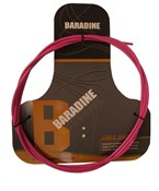 Image of Baradine Brake Outer Housing Cable