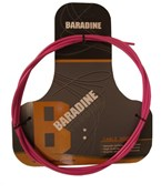 Image of Baradine Gear Outer Housing Cable