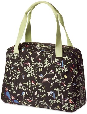 Image of Basil Bloom Carry All Bag