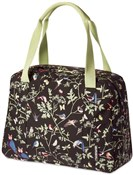 Basil Bloom Carry All Bag