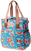 Image of Basil Bloom Shopper