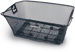 Image of Basil Como Rear Basket