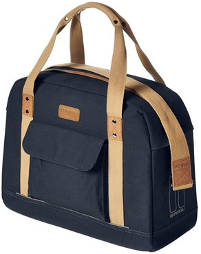Image of Basil Portland Womens Business Pannier Bag
