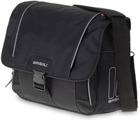 Image of Basil Sport Design Front Bag