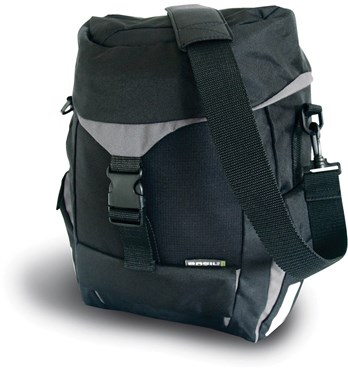 Image of Basil Sports Single Water Repellent Bag