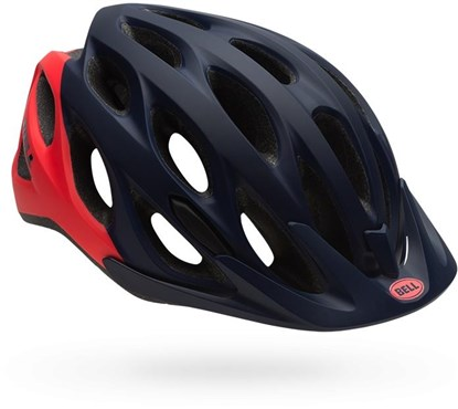 Image of Bell Coast MIPS Womens MTB Cycling Helmet 2017