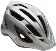 Image of Bell Crest Road Cycling Helmet 2017