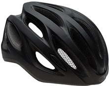 Image of Bell Draft Road Cycling Helmet 2017