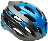 Image of Bell Event Road Cycling Helmet 2017