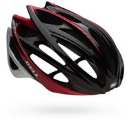 Image of Bell Gage MIPS Road Cycling Helmet 2016