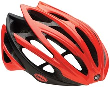 Image of Bell Gage Road Cycling Helmet 2015