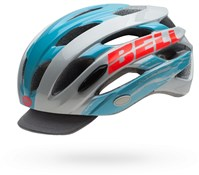 Image of Bell Soul Womens Urban Helmet 2017