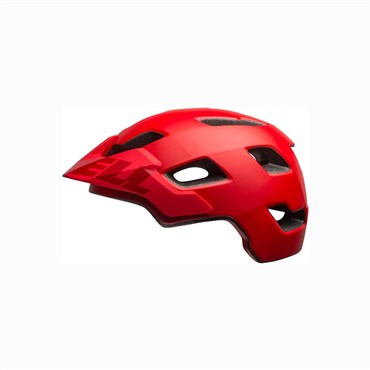 Image of Bell Stoker MTB Cycling Helmet 2017