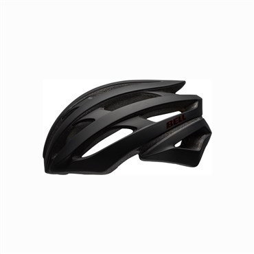 Image of Bell Stratus Road Cycling Helmet 2017